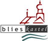 Logo Blieskastel